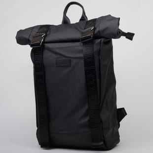 CONSIGNED Corcova Backpack