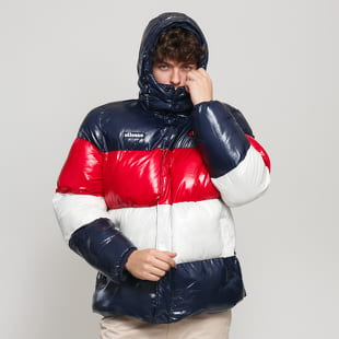 ellesse Alme Padded Jacket