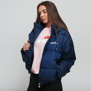 ellesse Camilla Padded Jacket