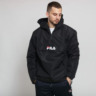 Fila Men Michirou Anorak