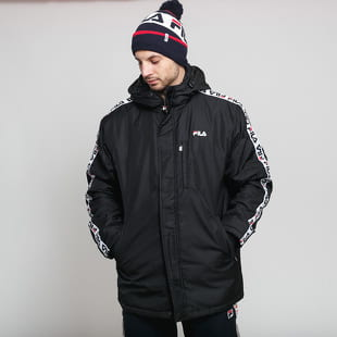 Fila Men Orlando Padded Jacket