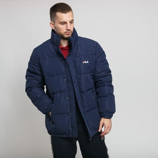 Fila Men Pelle Puff Jacket