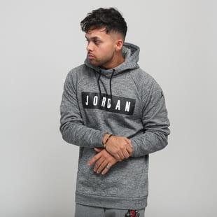 Sweatshirt / Hoodie Jordan M J 23 Alpha