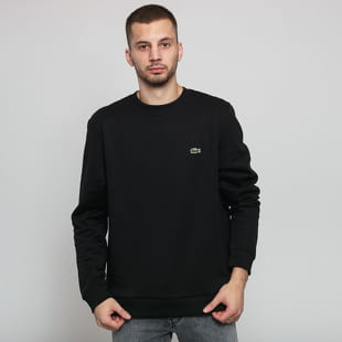 LACOSTE Men's Crewneck Sweatshirt