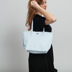 LACOSTE Women's Shoulder Bag