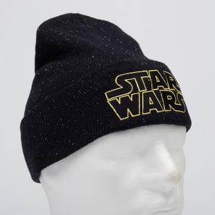 Levi's ® Star Wars Beanie