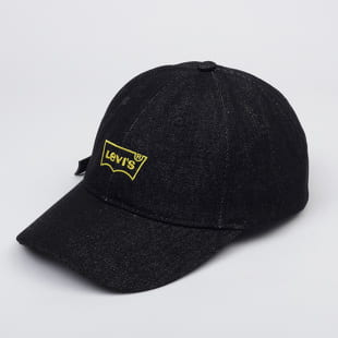 Levi's ® Star Wars Cap