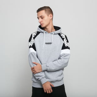 Mass DNM Podium Hoody