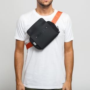 NAUT Rudiment Tech Bag