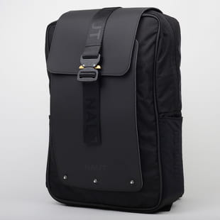 NAUT Strato Backpack
