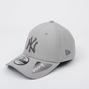 New Era 3930 MLB Team NY