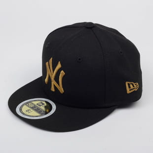 New Era 5950K NLB League Essential NY