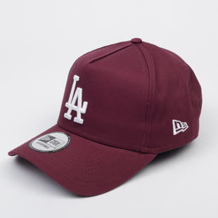 New Era 940 Aframe MLB League Essential LA