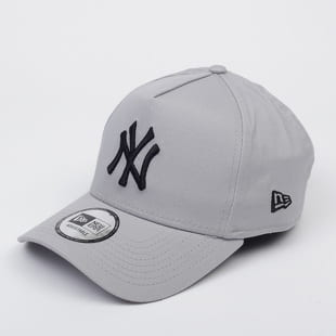 New Era 940 Aframe MLB League Essential NY