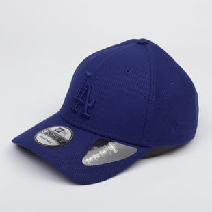 New Era 940 MLB Mono Team Colour LA