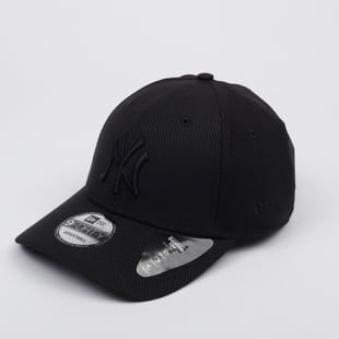 New Era 940 MLB Mono Team Colour NY