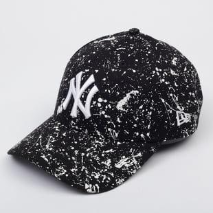 New Era 940 MLB Paint Pack NY