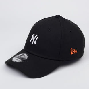 New Era 940 MLB Tour NY