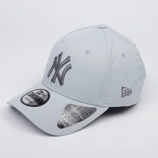 New Era 940 MLB Winter NY