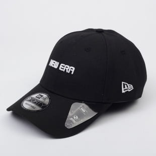 New Era 940 Uni NE