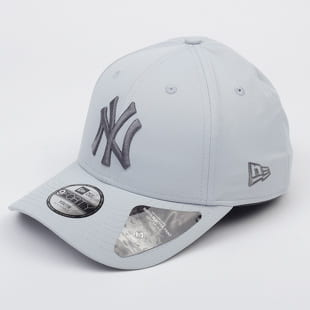 New Era 940K MLB Winter NY