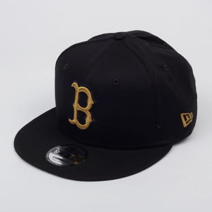 New Era 950 MLB League Essential B