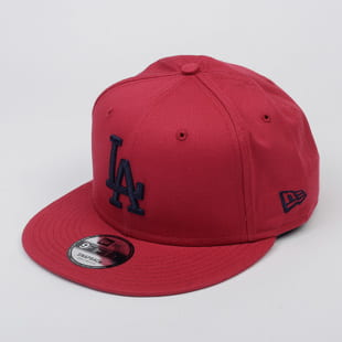 New Era 950 MLB League Essential LA