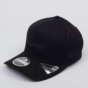 New Era 950 Stretch Snap Essential