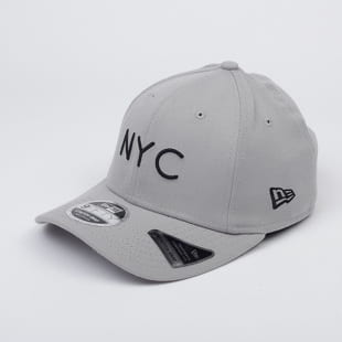 New Era 950 Stretch Snap NYC