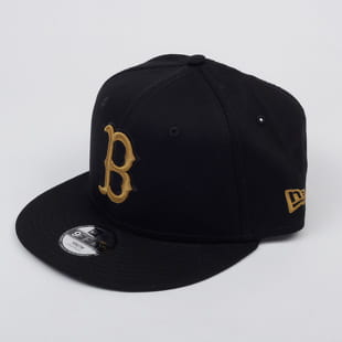 New Era 950K MLB League Essential B
