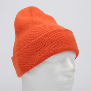 New Era Essential Knit New Era