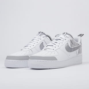 Nike Air Force 1 '07 LV8 2