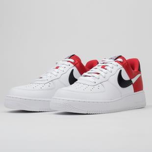 Nike Air Force 1 LV8 1 (GS)