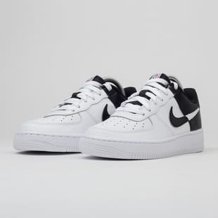 Nike Air Force 1 LV8 1 (GS)