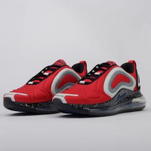 Nike Air Max 720 / Undercover