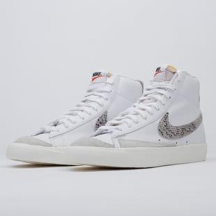 Nike Blazer Mid '77 Vintage WE Reptile