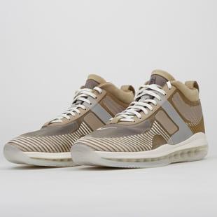 Nike Lebron X Je Icon QS