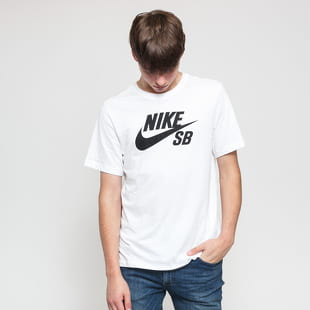 Nike M NK SB Dry Tee DFCT Logo