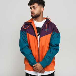 Nike M NSW HE WR Jacket HD