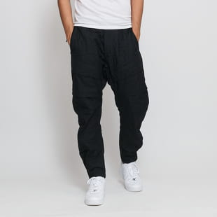 Nike M NSW Tech Pack Pant Woven