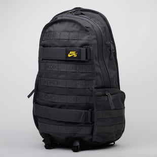 Nike NK SB RPM Backpack - AOP 1