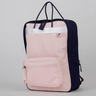 Nike NK Tanjun Backpack