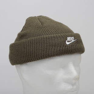 Nike NSW Cuffed Beanie 3 in 1
