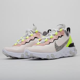 Nike W Nike React Element 55 Premium