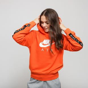 Nike W NSW Air Hoodie BB