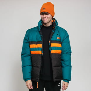 Puma Puma X Helly Hansen Jacket