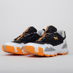 Puma Trailfox MTS X Helly Hansen