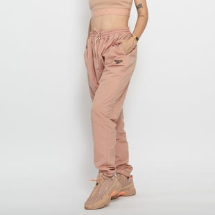 Reebok Gigi X Trackpants