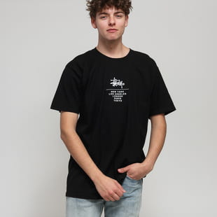 Stüssy City Stack Tee