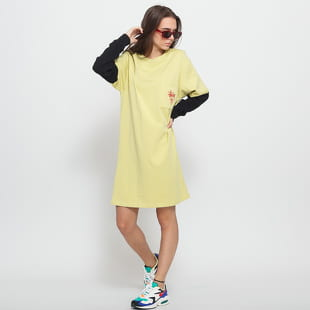 Stüssy Neal Twofer Dress
